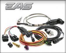 Superchips EAS Competition Kit 98617