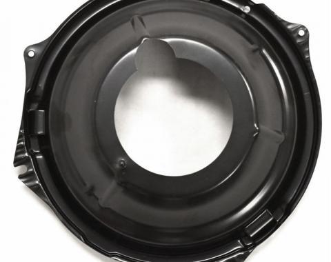 Nova Mounting Bucket, Headlight, 1962-1965