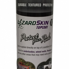 LizardSkin TopCoat Spray Can 3010-1