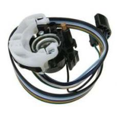 Chevelle Turn Signal Switch, Guide, For Cars Without Tilt Steering Column, 1965-1966