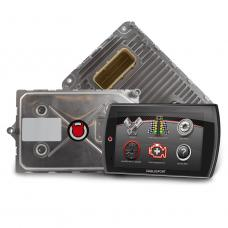 DiabloSport Modified PCM And Trinity T2 Programmer Kit PKITJL20ETQ20-T2