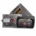 DiabloSport Modified PCM And Trinity T2 Programmer Kit PKIT-CHALV617-T2