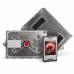 DiabloSport Modified PCM And inTune i3 Programmer Kit PKIT-CHALV619-I3