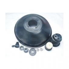 "El Camino Delco Moraine 9"" Shell Brake Booster Repair Kit. 1964-1966"
