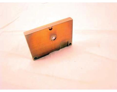 Nova Transistor Ignition Amplifier Module, 1967