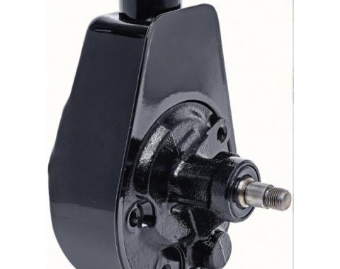 Nova Power Steering Pump, 1970-1972