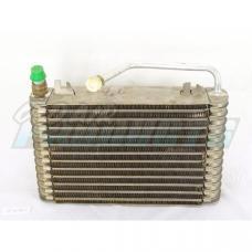 Nova Evaporator Core, 1977-1979