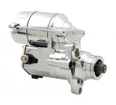 Accel Ultra Tork Starter 40005C