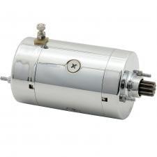 Accel Ultra Tork Starter 40003C
