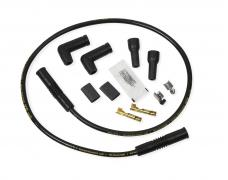 Accel Universal Fit Spark Plug Wire Set 173085K