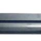 Nova Wiring Harness Gutter, Plastic, 1968-1972