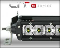 Superchips LIT E Series Light Bar 71031