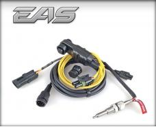 Superchips Edge Accessory System Starter Kit Cable 98920