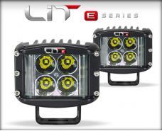 Superchips LIT E Series Flood Light 71091