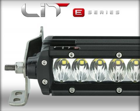 Superchips LIT E Series Light Bar 72061