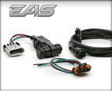 Superchips EAS Control Kit 98616