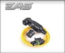 Superchips Accessory System Exhaust Gas Temperature Sensor 98611
