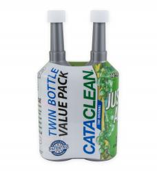 CataClean Fuel And Exhaust System Cleaner 120019