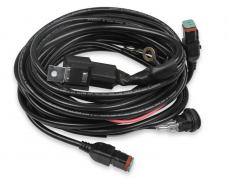 Bright Earth Wiring Harness WH2L-BEL