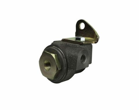Right Stuff 67 - 69 GM Disc Brake Valve PV68