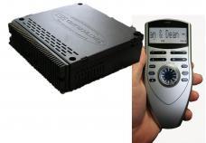 Secretaudio SRMS Custom Autosound Sound System