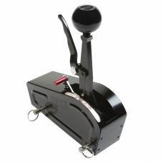 B&M Pro Stick Automatic Shifter 81706