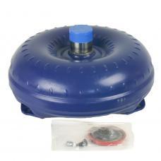 B&M Holeshot 2400 Torque Converter 70411