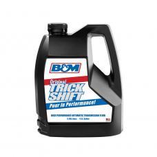B&M Trick Shift Automatic Transmission Fluid 80260