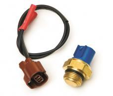 B&M Auto Transmission Oil Temperature Sensor 70200