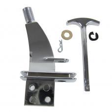 B&M Megashifter Automatic Short Stick Kit 80695