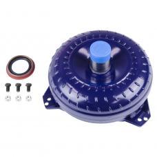 B&M Nitrous Holeshot 3000 Torque Converter 20481