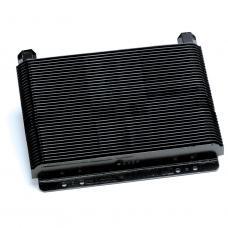 B&M Automatic Transmission Oil Cooler 70266