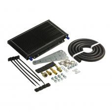 B&M Automatic Transmission Oil Cooler 70264