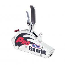 B&M Pro Bandit Automatic Shifter 80793