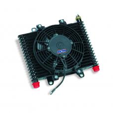 B&M Hi-Tek Automatic Transmission Oil Cooling System 70297