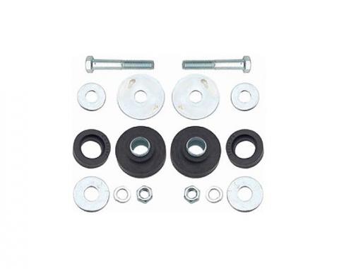 OER Radiator Support Bushing Kit *K3029