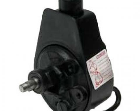 Nova Power Steering Pump, 1970-1974