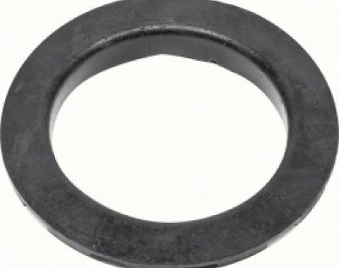 Nova Insulator, Coil Spring, 1962-1979