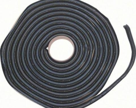 Nova Ribbon Sealer, Windshield and Back Glass, 1962-1979