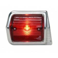 Nova LED Taillight Modules, Dakota Digital, 1965
