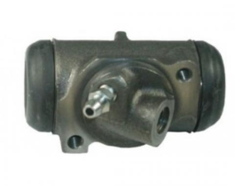 Nova Brake Wheel Cylinder, Right Front, 1968-1974