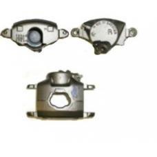 Nova Remanufactured Brake Caliper, Single Piston, Right Front, 1975-1976