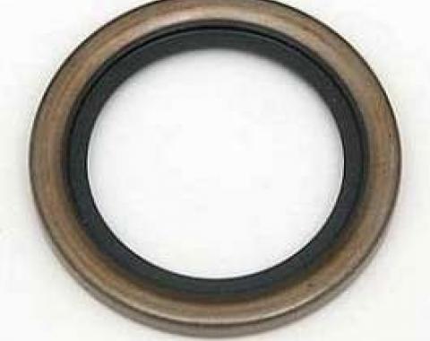 Nova Bearing, Front Seal, 1964-1974