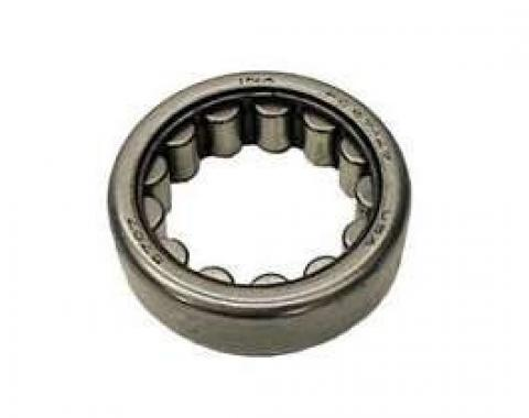 Nova Rear Wheel Bearing, 1964-1979