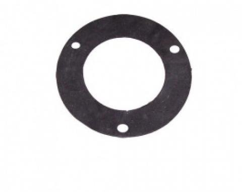 Nova Gas Tank Filler Neck Seal, 1962-1967