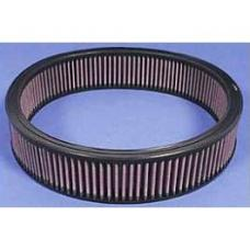 Nova And Chevy II Air Filter Element, K&N, 1962-1979