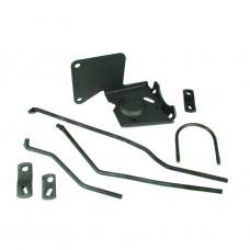 Hurst Competition Plus® Shifter Installation Kit 3734529