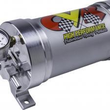 CVR Vacuum Reservoir VPR700