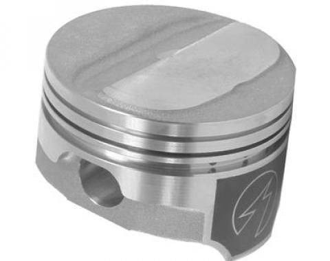 "Federal Mogul Forged Pistons, 4"" Bore,  L2304F"