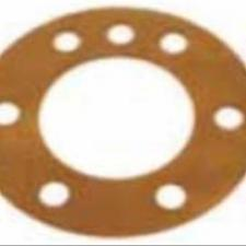 TCI Chevrolet Flexplate Shim 399100